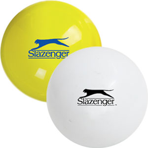 Slazenger Indoor Hockey Ball