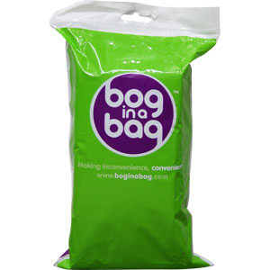 Boginabag Refills 5 Pack