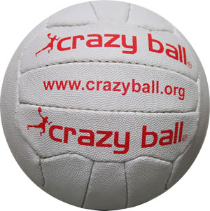Crazy Catch CrazyBall