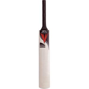 Slazenger Power Blade Panther Cricket Bat