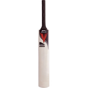 Slazenger Power Blade Panther Junior Cricket Bat