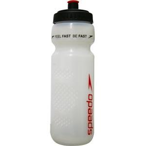 Speedo Water Bottle
