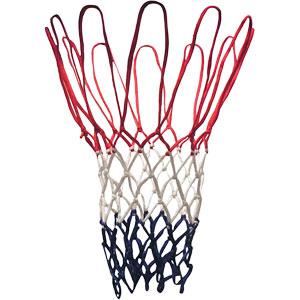 Slam Dunk Basketball Nets 8mm