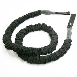 TRX Rip Training Resistance Cord