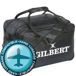Gilbert Physio Bag