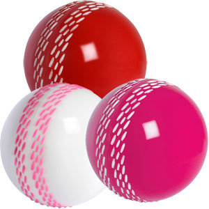 Gray Nicolls Velocity Cricket Ball