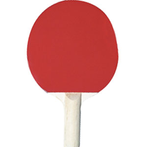 Schildkrot Junior Table Tennis Bat