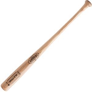 Louisville Slugger Junior Ball Bat