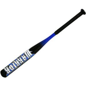 Louisville Warrior TeeBall Bat