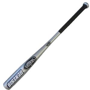 Louisville Genesis Baseball Bat