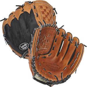 Louisville Genesis Baseball Glove