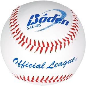 Baden SAC-B Baseball