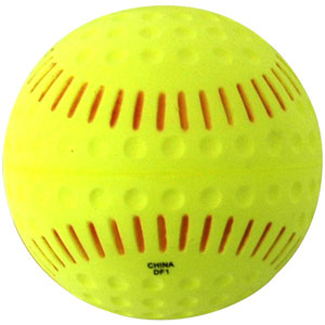 Baden Featherlite Softball