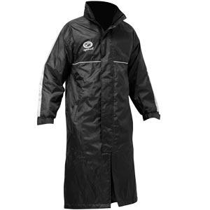 Optimum Senior Sub Jacket