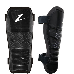 Ziland Shin Guards