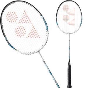 Yonex 700MDM Badminton Racket