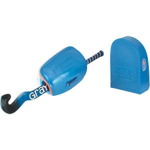 Grays G400 Goalkeeping Hand Protectors