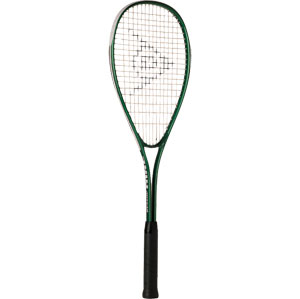 Dunlop Hire Squash Racket