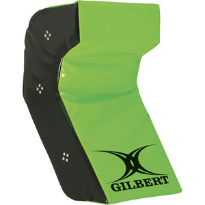 Gilbert Technique Wedge