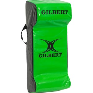 Gilbert Tackle Wedge Junior