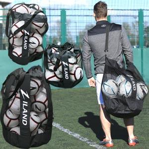 Ziland Ball Bag