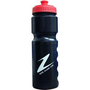 Ziland Sports Water Bottle Fastflow