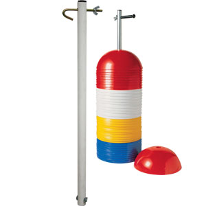 Carry Handle for Centurion Sports Markers