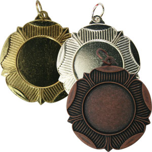 Generic Sports Medal