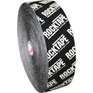 RockTape Kinesiology Tape 5cm x 32m