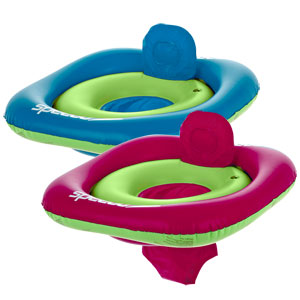 Speedo Sea Squad Swim Seat