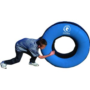 Centurion Rugby Tackle Tube 115cm