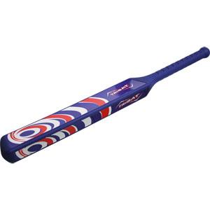 Tribat French Cricket Bat