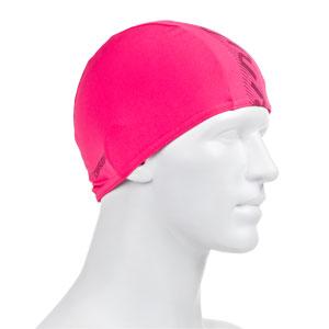 Speedo Monogram Endurance+ Senior Swimming Cap