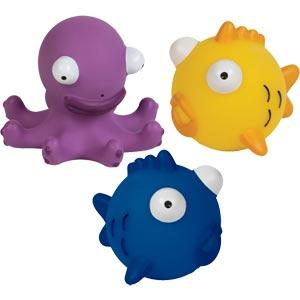 Speedo Sea Squad Squirty Toys
