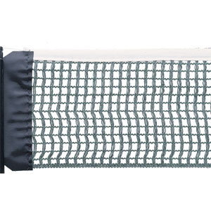 Butterfly Matchplay Table Tennis Net