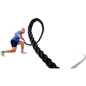 Jordan Battling Rope