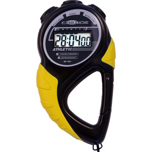Fastime 16 Stopwatch