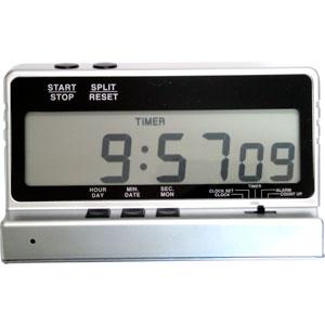 Fastime C5010 Timer