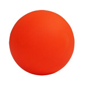 Alitra Mini Lightweight Hockey Ball