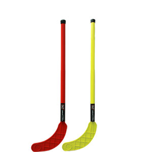 Unihoc Floorball Mini Stick
