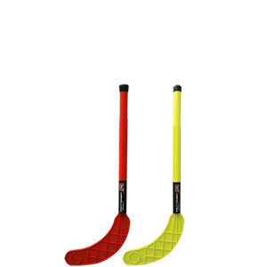 Unihoc Floorball Kids Stick