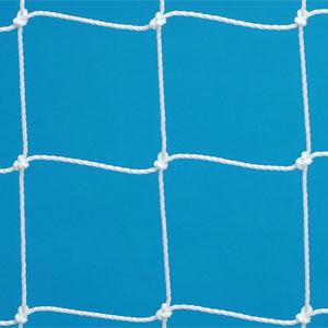 Harrod Sport 3G Weighted Football Portagoal Nets 12ft x 6ft