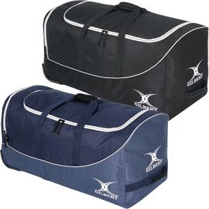 Gilbert V2 Club Travel Bag