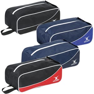 Gilbert V2 Club Boot Bag
