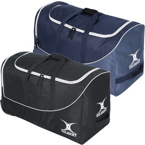 Gilbert V2 Club Kit Holdall