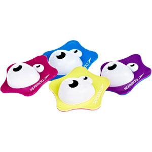 Speedo Sea Squad Flip Toys