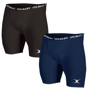 Gilbert Thermo Junior Undershorts