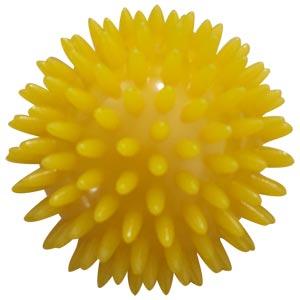PLAYM8 Porcupine Massage Ball 8cm