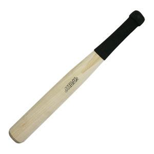 Apollo Ash Spliced Rounders Stick