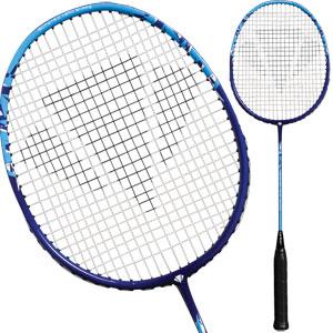 Carlton Aeroblade 5000 Badminton Racket
